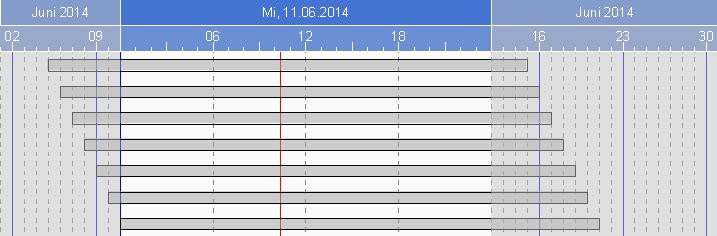 JGantt_31.1_New_TimeScale