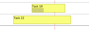 Gantt_Chart_Tip_3_-_Screenshot3