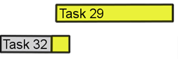 Gantt_Chart_Tip_3_-_Screenshot2