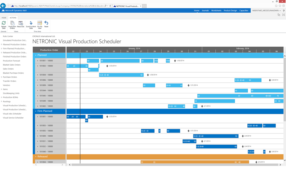 Visual_Production_Scheduler_JavaScript_Add-in_for_Dynamics_NAV_2013_R2
