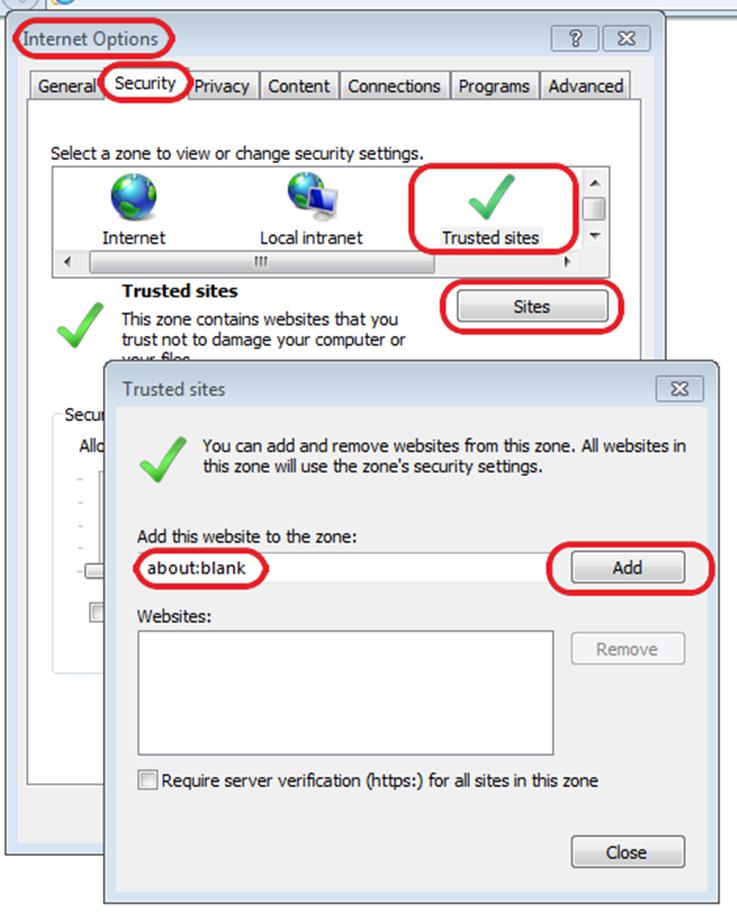 JavaScript_add-in_in_NAV_Windows_Client