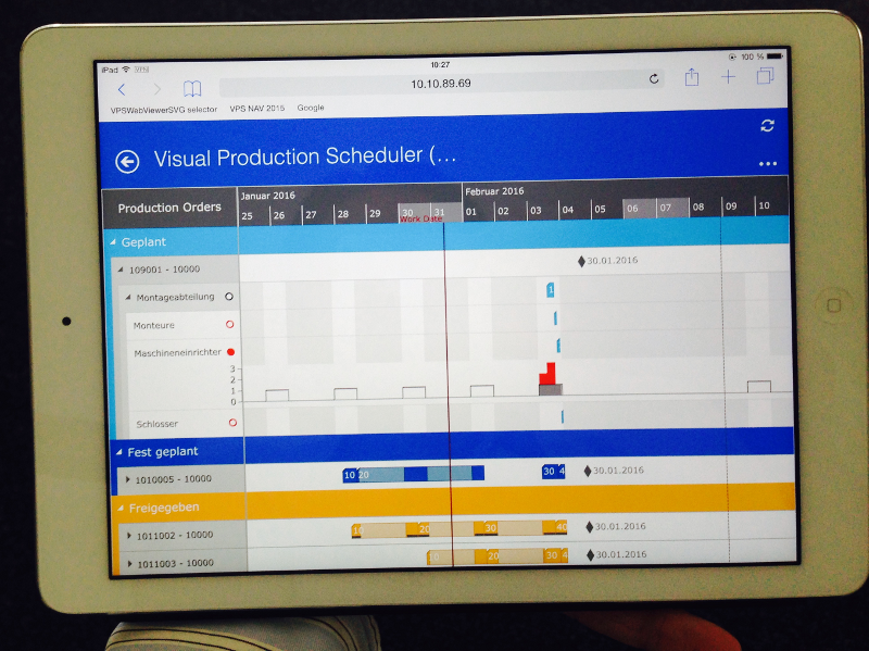 Visual_Production_Scheduler_for_Dynamics_NAV_Tablet_Client