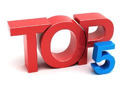Top5_S
