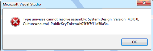 Installation_Error