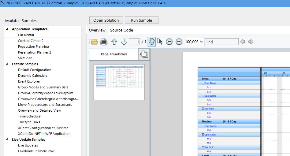 installation_screenshot