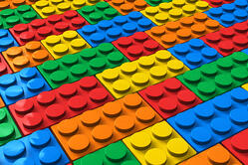 Lego_S