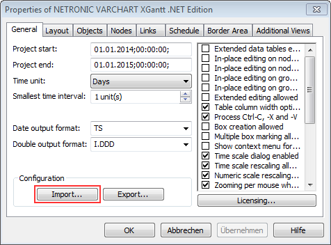 Screenshot_VARCHART_XGantt_Property_Page3