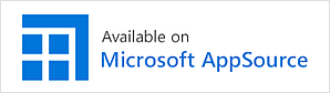 Link to Microsoft AppSource