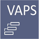 VAPS_logo