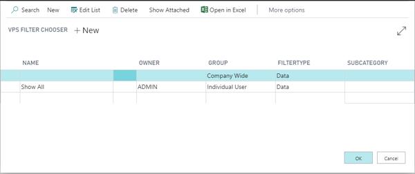 VPS_Data_Filter_Dialog