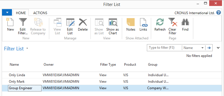 filter_list