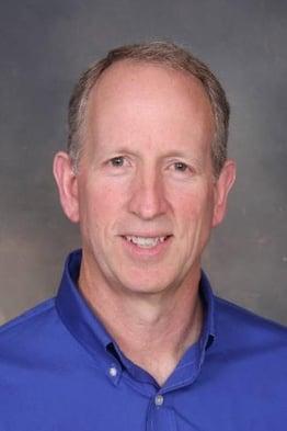 Dave Weissman ArcherPoint