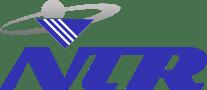 NTR Logo.png