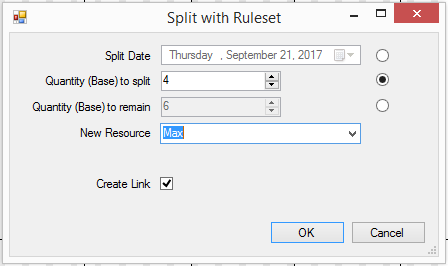 Split_with_Ruleset