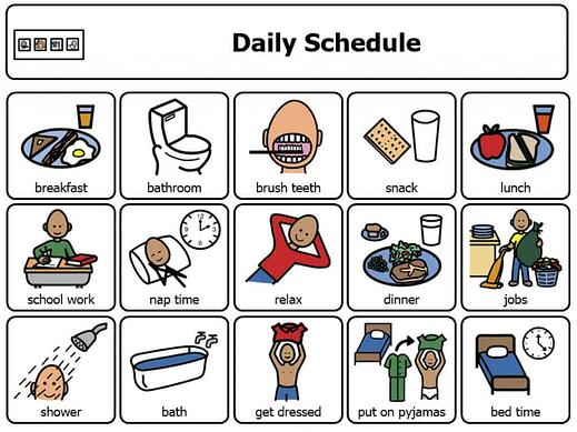 Visual-scheduling-tool-Daily-Schedule-1024x768