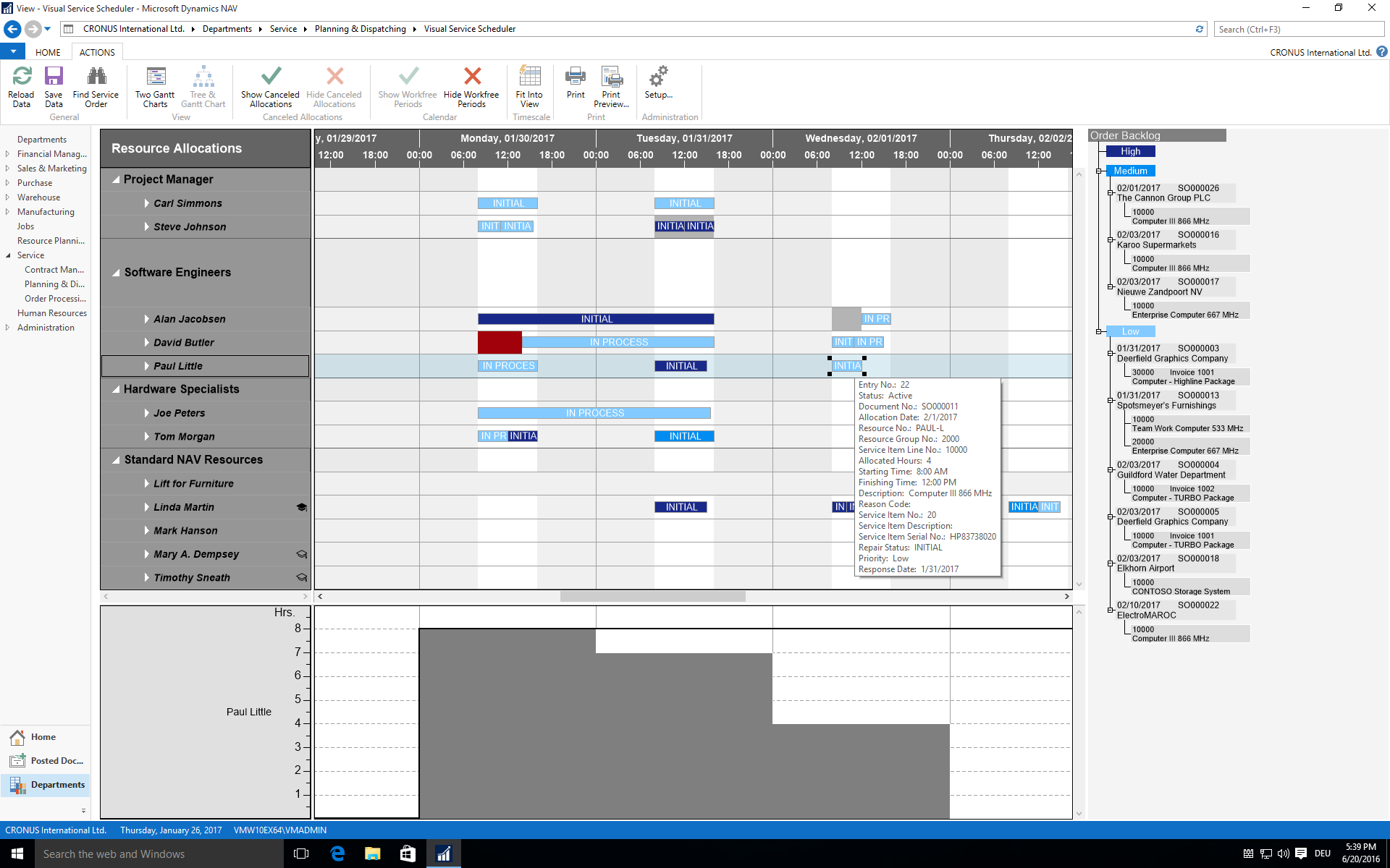 2016-06-20_Screenshot_Visual_Service_Scheduler_for_Dynamics_NAV.png