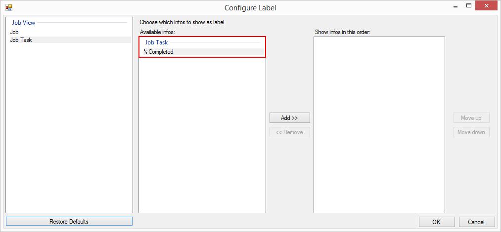 Build_1.2.3.0_Configure_Label.png