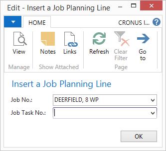 Build_1.2.3.0_Edit_Insert.png