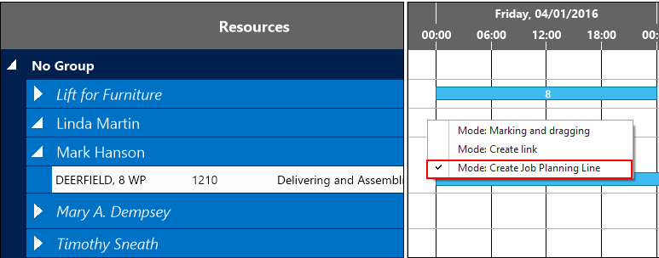 Build_1.2.3.0_Resource_View_II.png