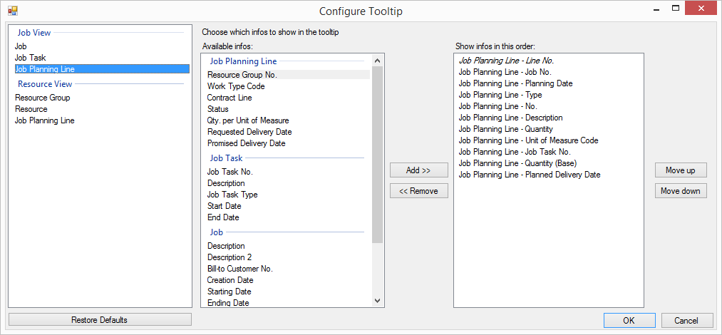 Configure_Tooltip.png