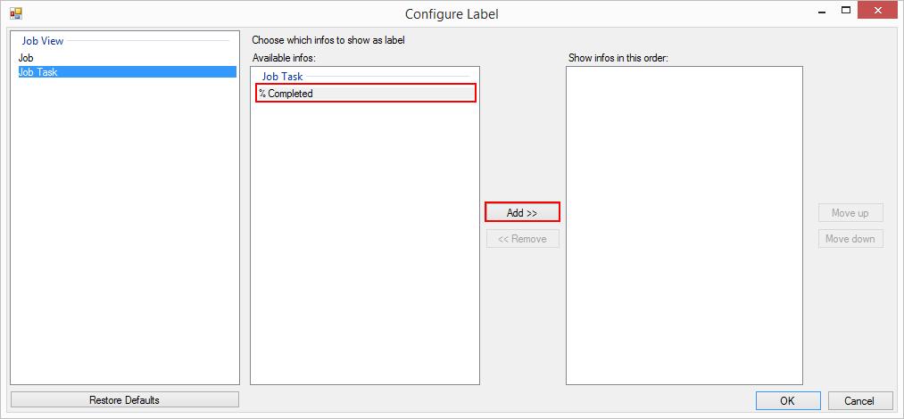 Configure_label_1.png