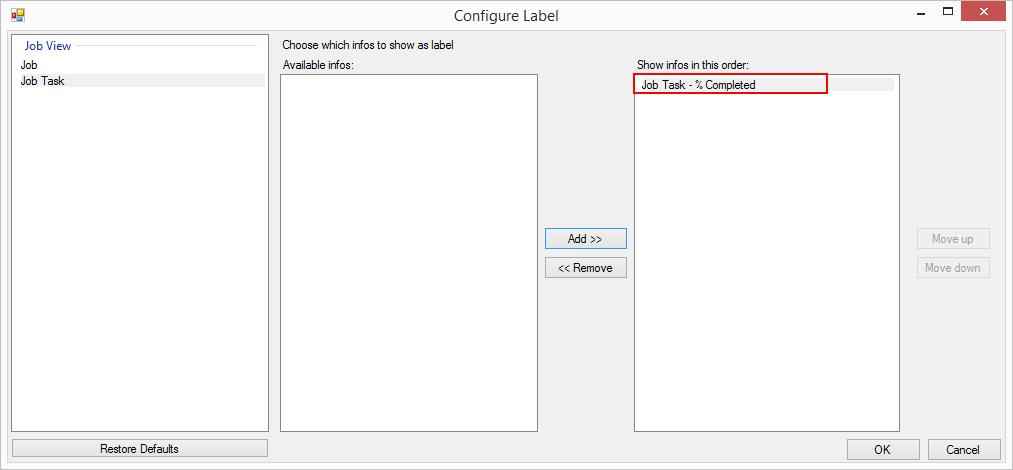Configure_label_2.png