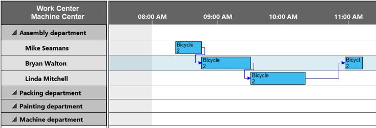 Filter_result_1.png