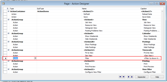 Page_Action Designer.png