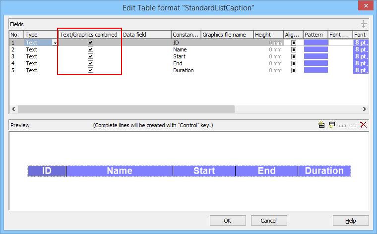 Sorting_EditTableFormat.png