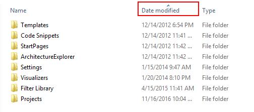 Sorting_Windows_Explorer.png