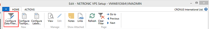 VPS_FIlter_Setup.png