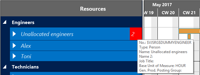 dummy_resource_E.png