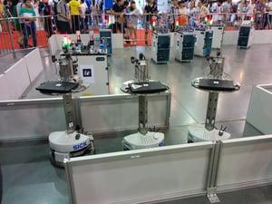 robocup15_robots