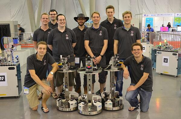 robocup15_team.png