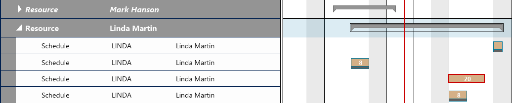 select rows for histogram.png