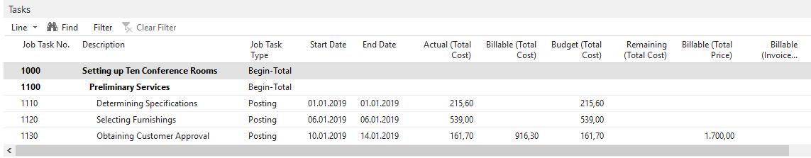 nav 2018 jobs module task_list