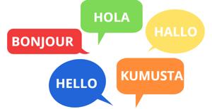 languages at netronic