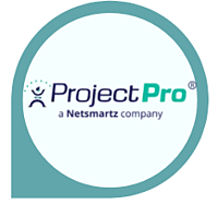 ProjectPro quote
