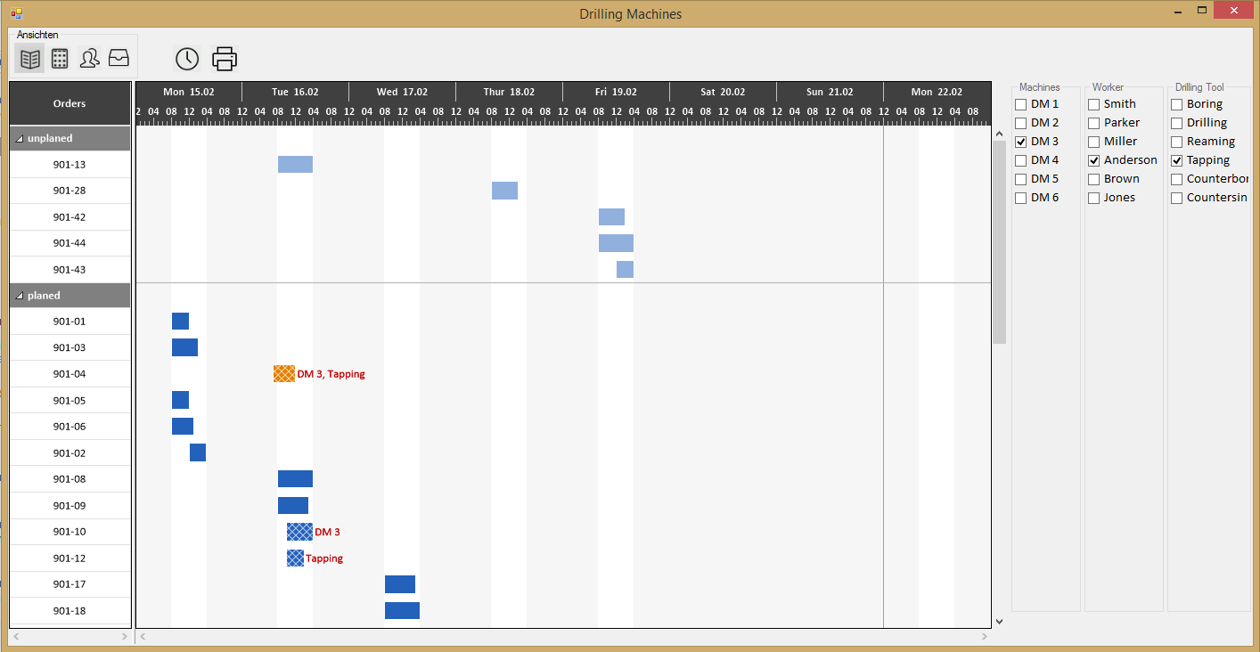 Visual_Production_Scheduling_with_Multiple_Resources.png