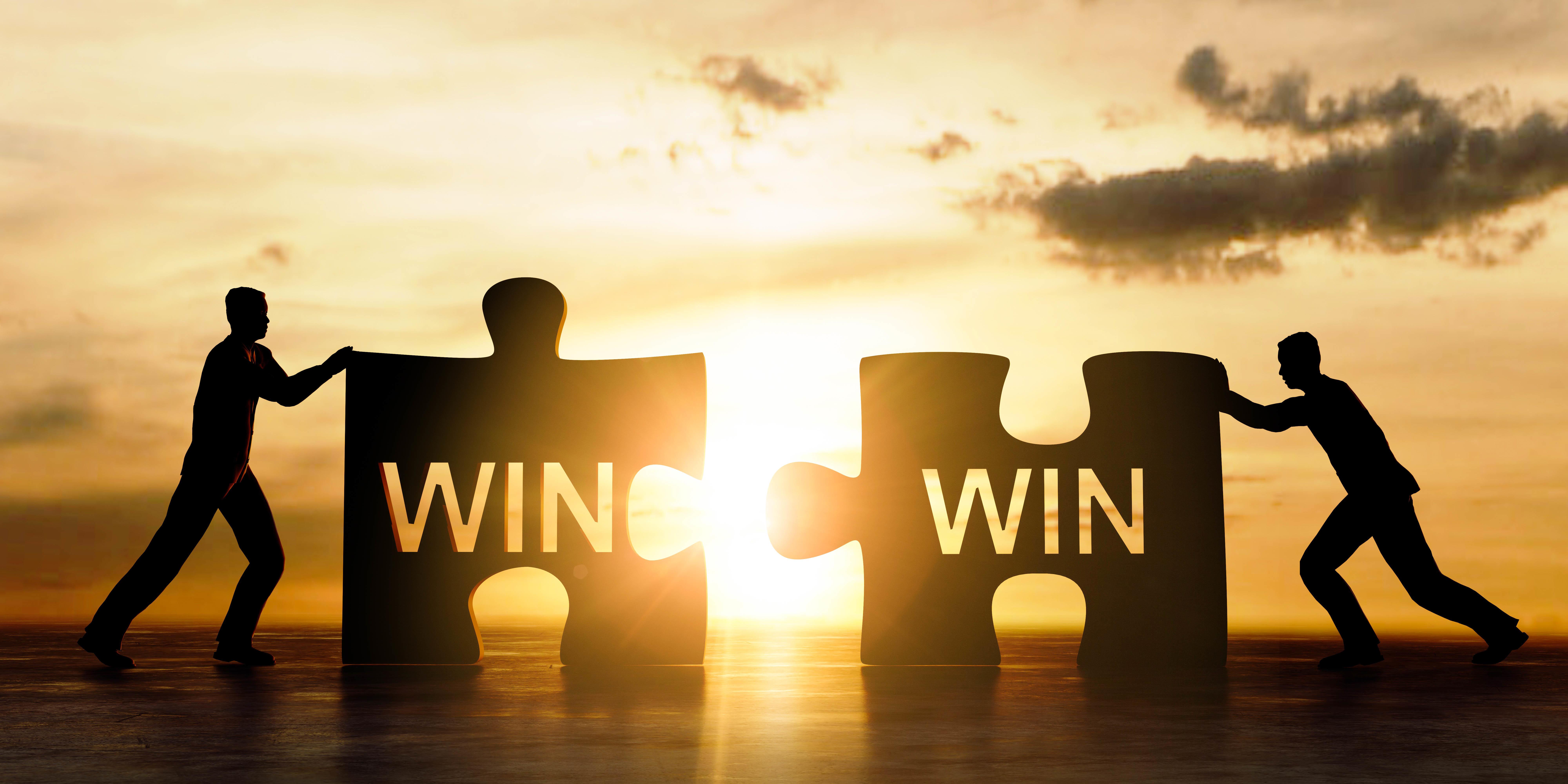 Win-Win_AdobeStock_181004052