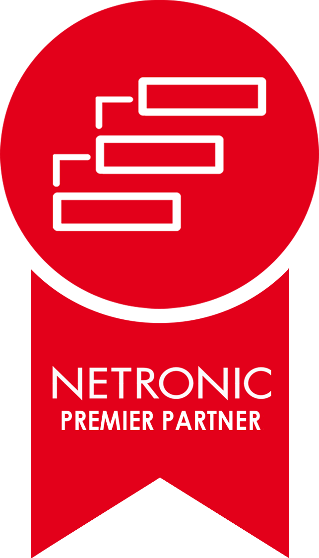 NETRONIC Premier Partner badge (2).png