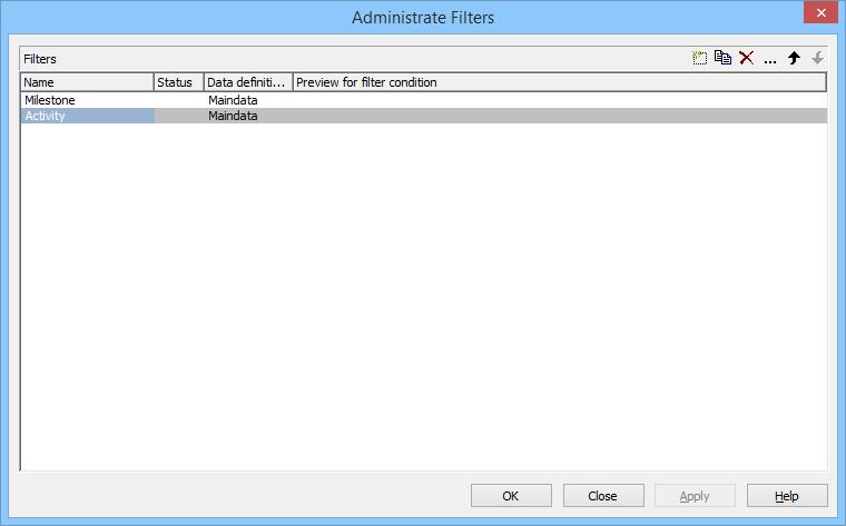 Admin_Filter_New