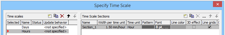 Blog3_SpecifyTimeScale_Hours