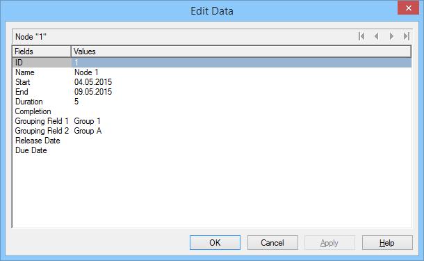 Edit_Data