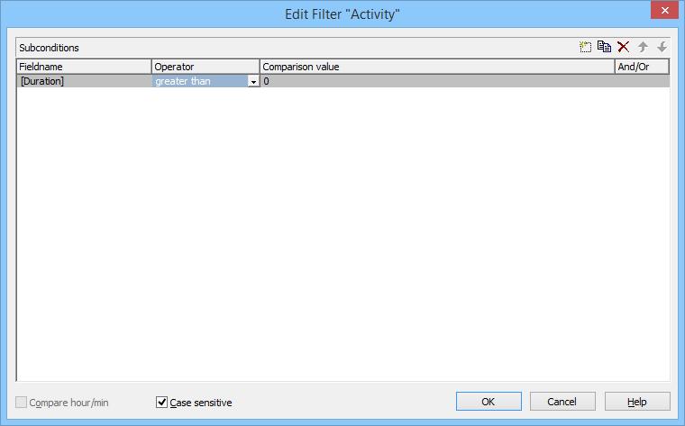 Edit_Filter_Activity