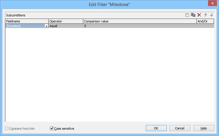 Edit_Filter_Milestone
