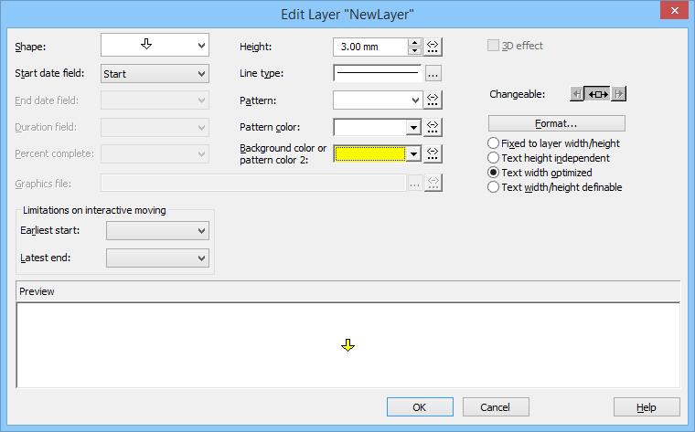 Edit_Layer_Arrow_Yellow