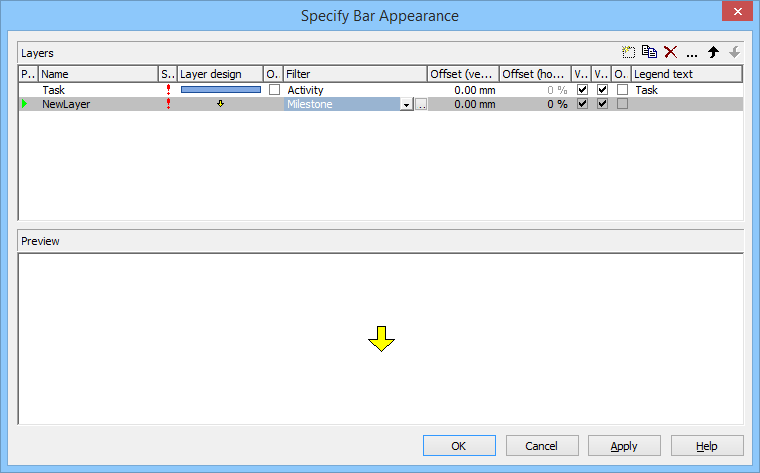 Spec_Bar_App_Modified