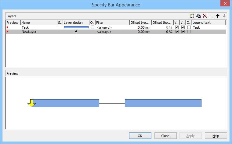 Spec_Bar_App_Preview