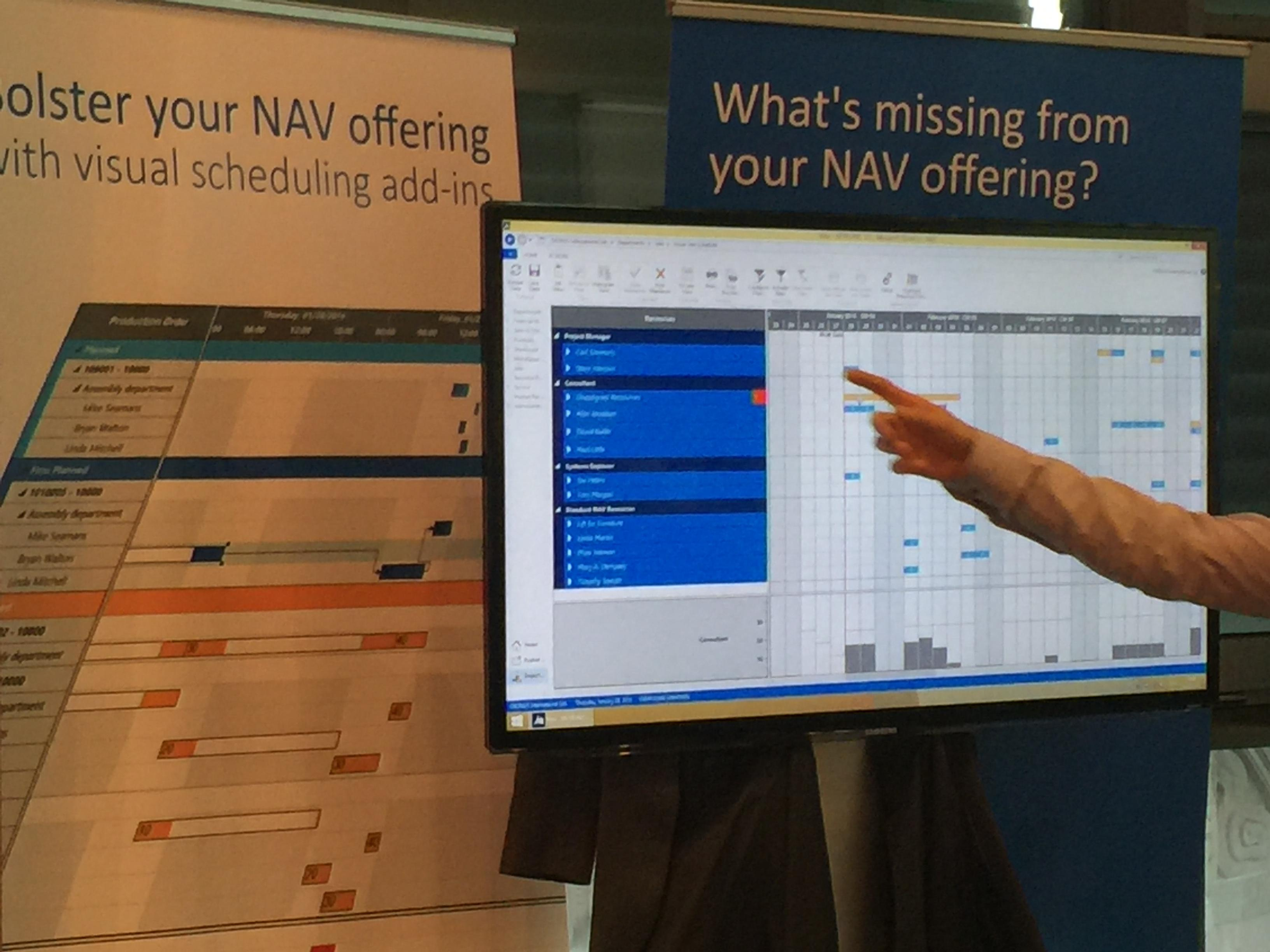 Visual_Scheduling_Add-ins_NAV_Directions_EMEA.jpg